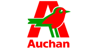 auchanlogo1.png
