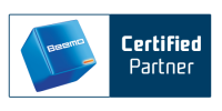 logocertifiedpartner.png