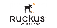 ruckus-wireless-logo1.png
